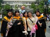 2008.6.14生日+畢業典禮^^:1318454853.jpg