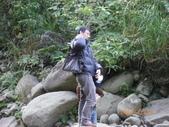 20081130南庄冷吱吱一遊!:1170413169.jpg
