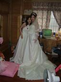 2005.12.11正妹結婚又一章:1134816946.jpg