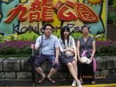 香港自由行:1318671648.jpg