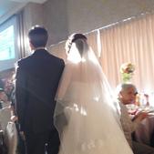 兩個婚禮+車禍:1334113646.jpg