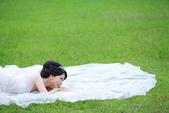 婚紗照:1795657702.jpg