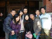 20081130南庄冷吱吱一遊!:1170413150.jpg