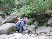 20081130南庄冷吱吱一遊!:1170413170.jpg