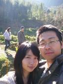 20081130南庄冷吱吱一遊!:1170413207.jpg