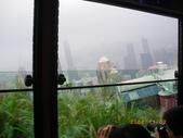 香港自由行:1318671685.jpg
