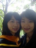 2008.6.14生日+畢業典禮^^:1318454840.jpg