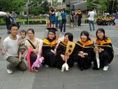 2008.6.14生日+畢業典禮^^:1318454854.jpg