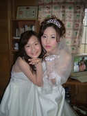 2005.12.11正妹結婚又一章:1134816954.jpg