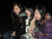 20081130南庄冷吱吱一遊!:1170413189.jpg