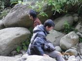 20081130南庄冷吱吱一遊!:1170413171.jpg