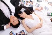婚紗照:1795657686.jpg