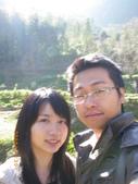 20081130南庄冷吱吱一遊!:1170413208.jpg