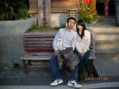 20081130南庄冷吱吱一遊!:1170413229.jpg