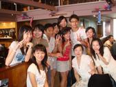 2006.7.22久違的大學同學:1930218824.jpg