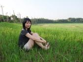 zeke來新竹一日遊~!:1345798772.jpg