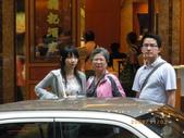 香港自由行:1318671668.jpg