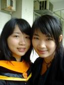 2008.6.14生日+畢業典禮^^:1318454841.jpg
