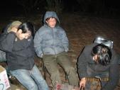 20081130南庄冷吱吱一遊!:1170413190.jpg