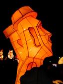 2008台北燈節:1472256852.jpg