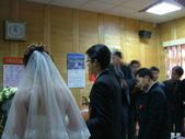2005.12.11正妹結婚又一章:1134816962.jpg