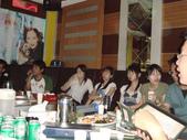 2006.7.22久違的大學同學:1930218839.jpg