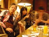 香港自由行:1318664804.jpg