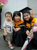 2008.6.14生日+畢業典禮^^:1318454855.jpg