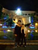 NTUST夜拍!:1682247275.jpg
