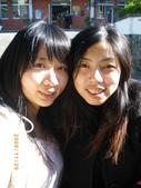 20081130南庄冷吱吱一遊!:1170413152.jpg