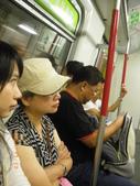香港自由行:1318671650.jpg