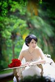 婚紗照:1795657687.jpg