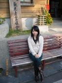 20081130南庄冷吱吱一遊!:1170413230.jpg