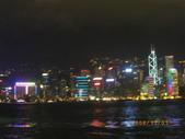 香港自由行:1318664822.jpg