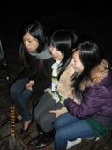 20081130南庄冷吱吱一遊!:1170413191.jpg