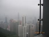 香港自由行:1318671687.jpg