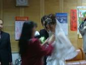 2005.12.11正妹結婚又一章:1134816974.jpg