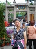 香港自由行:1318671651.jpg