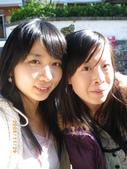 20081130南庄冷吱吱一遊!:1170413153.jpg