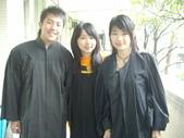 2008.6.14生日+畢業典禮^^:1318454842.jpg
