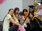 2008.6.14生日+畢業典禮^^:1318454856.jpg