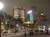 香港自由行:1318664823.jpg