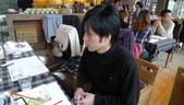 2010.4.18陽光露露國中幫:1934073180.jpg