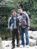 20081130南庄冷吱吱一遊!:1170413174.jpg