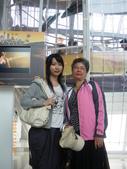 香港自由行:1318671688.jpg