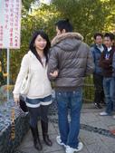 20081130南庄冷吱吱一遊!:1170413154.jpg