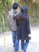 20081130南庄冷吱吱一遊!:1170413213.jpg