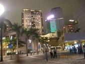 香港自由行:1318664824.jpg