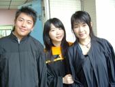 2008.6.14生日+畢業典禮^^:1318454843.jpg