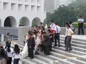 香港自由行:1318671671.jpg